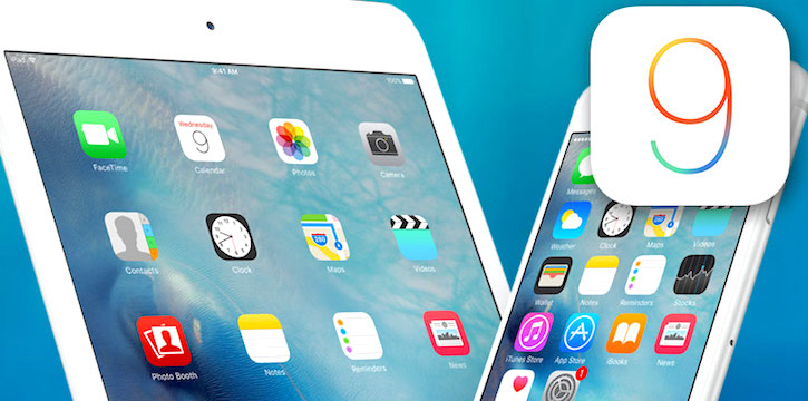 4 Ways to Lower Your Data Usage on iOS 9