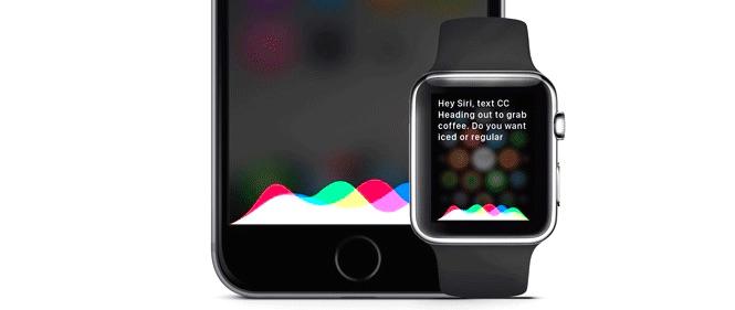 Siri-Cydia-iOS-9
