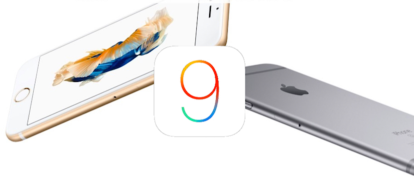 Top 5 Hidden iOS 9 Features