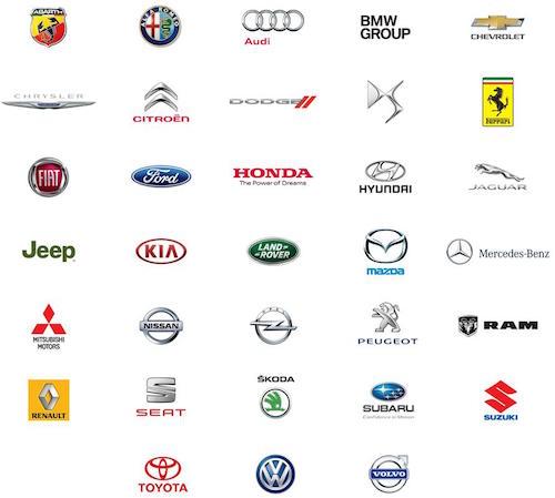 CarPlay.partners.031315