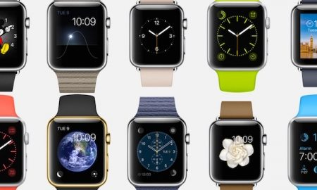 10 Essential Apps for Your Apple Watch