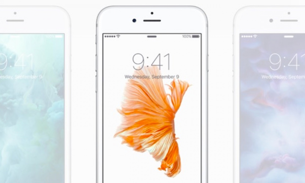 Report Claims Apple Will Cut iPhone 6s and 6s Plus Production by 30% in Early 2016