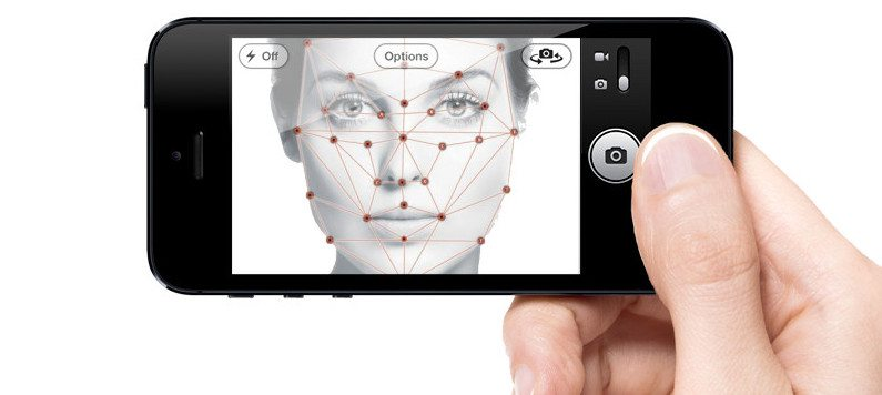 Apple's Newest Acquisition Could Pave the Way for iPhone Facial Recognition Security