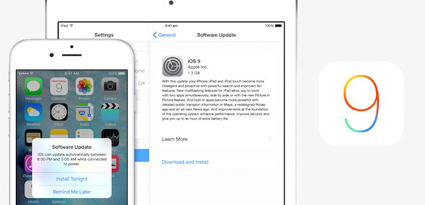 iOS 9's Security Wall Has Proven Nearly Impossible to Jailbreak