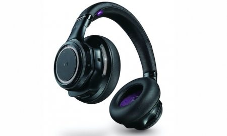 Plantronics BackBeat PRO Wireless Noise Canceling Hi-Fi Headphones - 40% OFF
