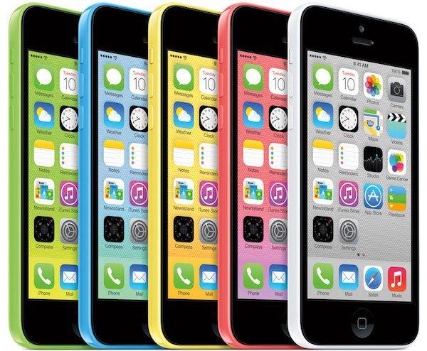iDrop_iPhone5sRumor_02