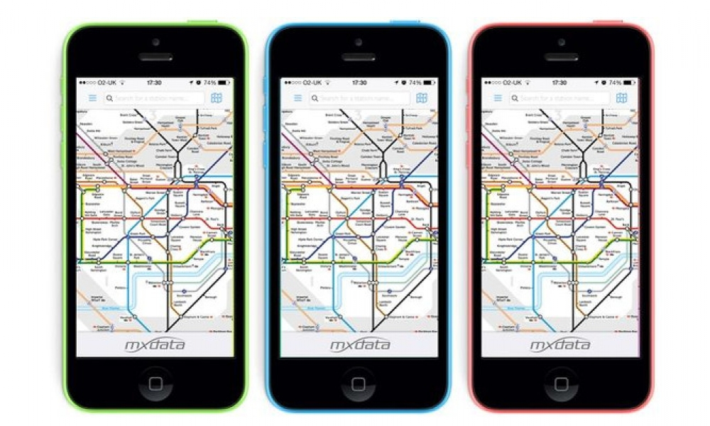 6 Fantastic Travel Apps You Didn't Know Existed