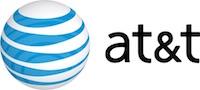 AT&T JPG