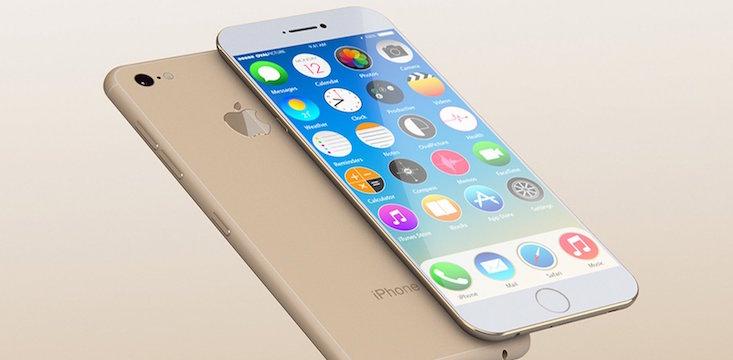 iphone-7-goruntuleri2