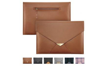 Envelope Style iPad Pro Sleeve - 39% OFF