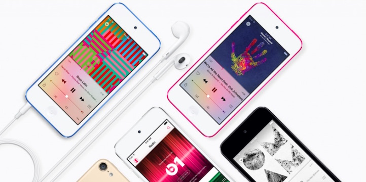 Apple to Shut Down Beats Music on November 30