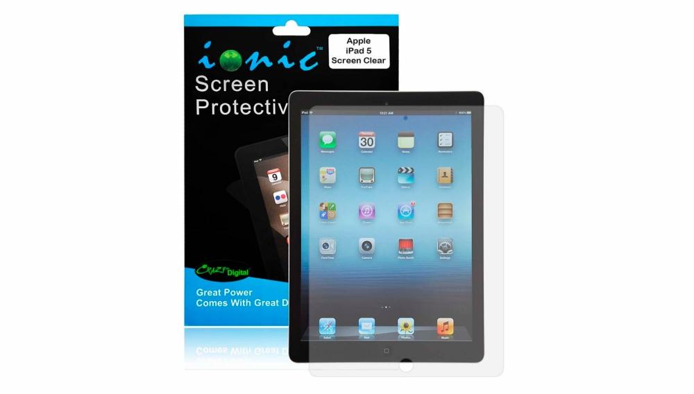 iDrop_iPadProAccessories_12_JPEG