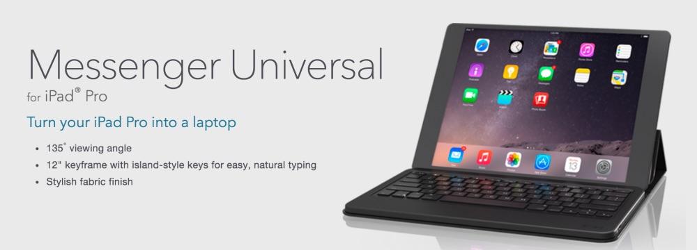 iDrop_iPadProAccessories_08_JPEG