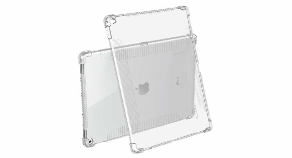 iDrop_iPadProAccessories_04_JPEG