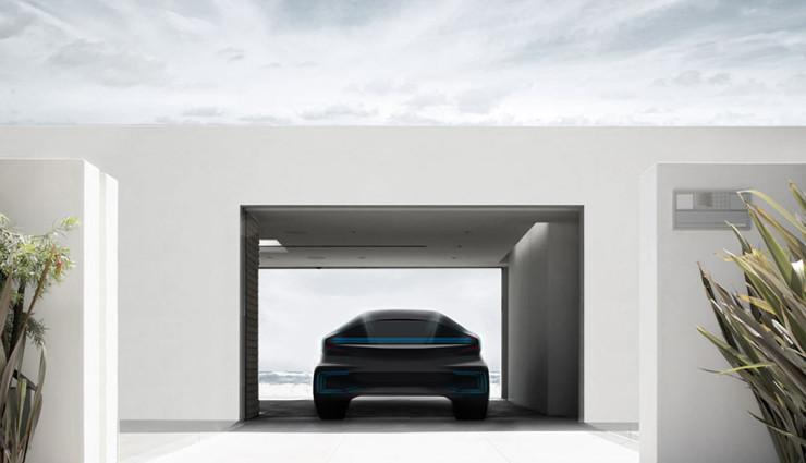 Faraday-Future-electric-car-740x425