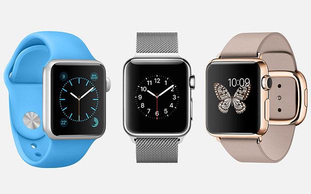 apple_watch_7_million_2