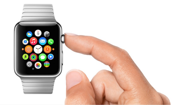 apple_watch_7_million_featured_image