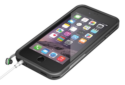 Lifeproof-iPhone-6-waterproof-case-price-now-available