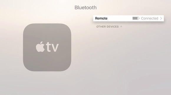 Remote Pic 2