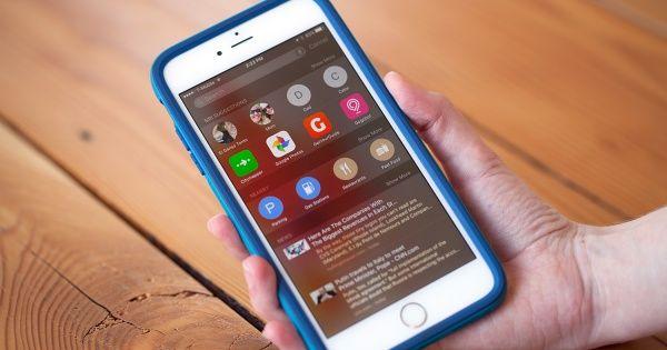 Siri3