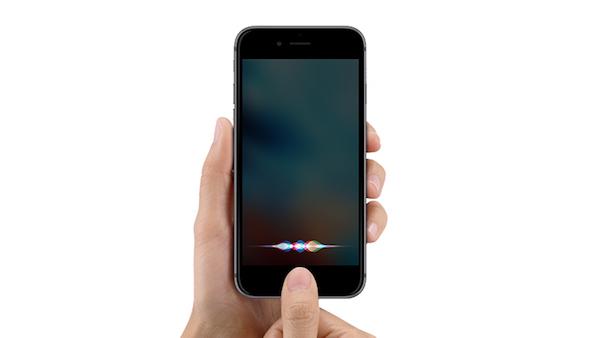 Siri1