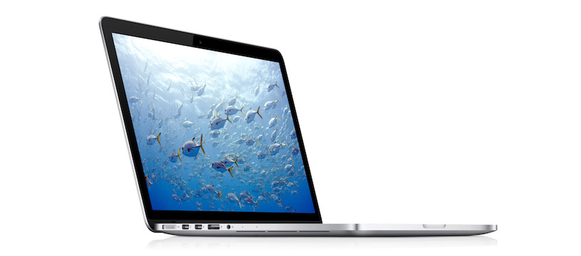 Your next Mac May Have a Detachable Display