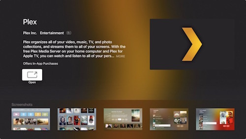 plex_apple_tv_2