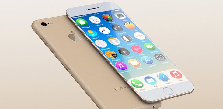 Apple's iPhone 7 Plus to Launch in September 2016 with 3GB of RAM