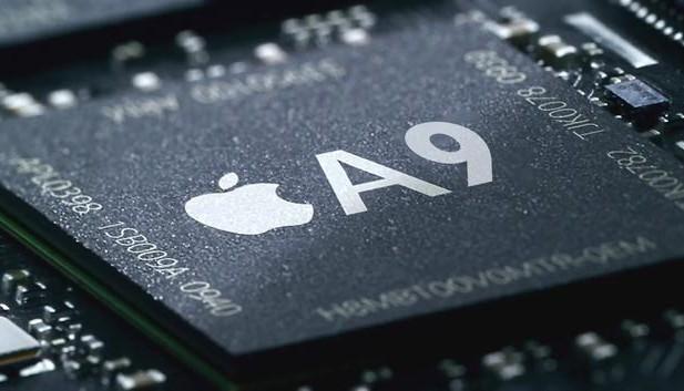 iDrop_iPhone6s6sPlusGoldChoice_03_JPEG