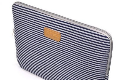 """Bohemian Style Zipper Case for 11"""" Macbook Air - Only $12.99"""