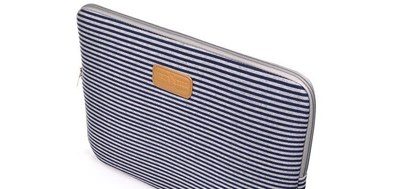 "Bohemian Style Zipper Case for 11"" Macbook Air - Only $12.99"