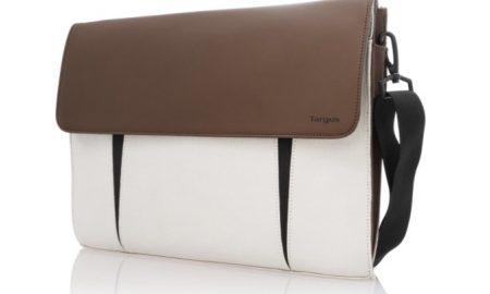 Tagus Ultralife Slipcase Macbook Air/Macbook Pro - 51% OFF