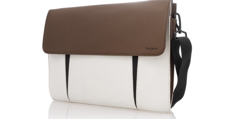 Tagus Ultralife Slipcase Macbook Air/Macbook Pro - 51% OFF