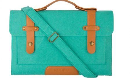 MacBook or iPad Carrying Bag - 56% OFF