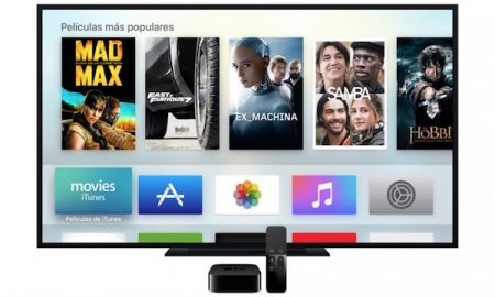 How to Set Up Volume Control and Take Screenshots On the New Apple TV