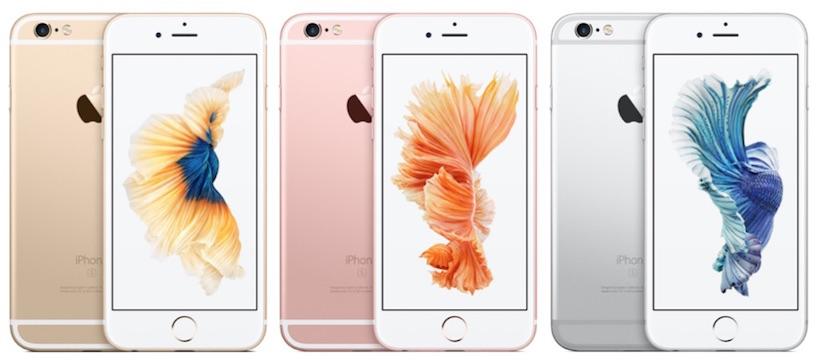 iDrop News - New Apple Products