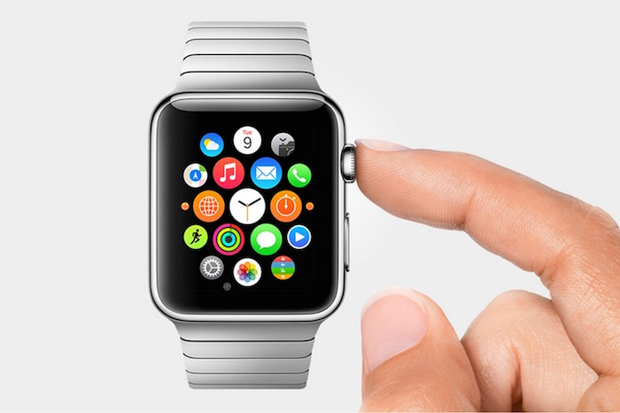 122215-TOP10APPLEWATCHAPPS-1