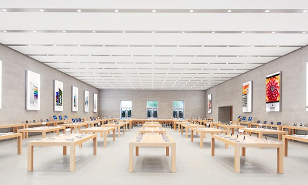 Apple-flagship-store-Berlin