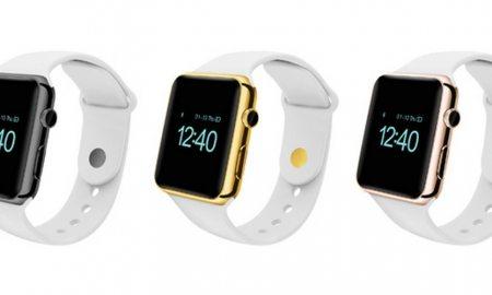 Five Apple Knock-Offs You Won't Believe Exist
