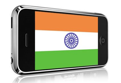 iDrop_iPhone5sIndia_02