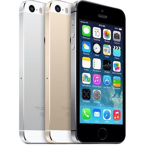 iDrop_iPhone5sIndia_01