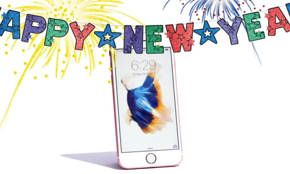 5 Hilarious Apps to Make Your New Years Eve Party a Hit