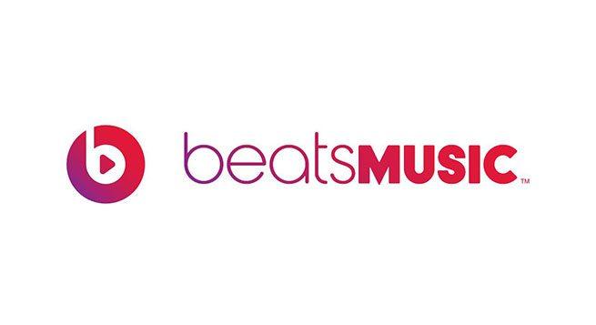 Beats Pic 3