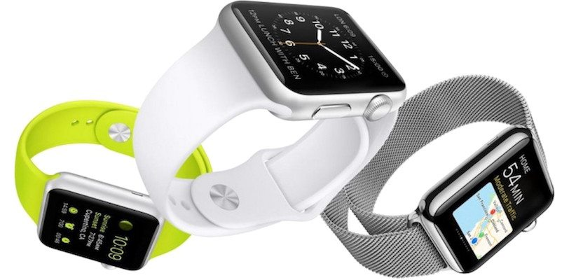 'Smart Strap' Patent Granted to Apple, Could it Change the Wearable Market?