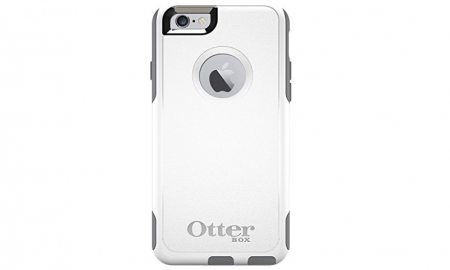 OtterBox Commuter Series Case for Apple iPhone 6 / 6S - 50% OFF