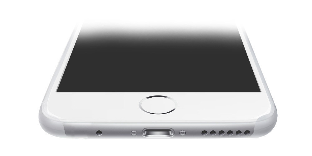Why It Would Be a Big Mistake for Apple to Ditch the 3.5mm Headphone Jack on iPhone 7