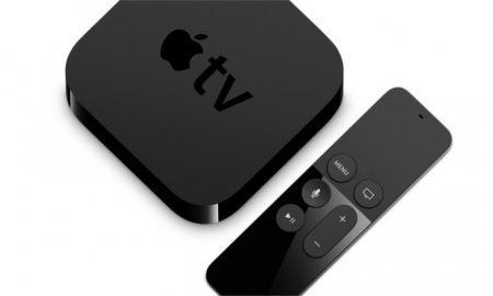 Apple Finally Activates 'Single Sign-On' to Streamline Your tvOS and iOS Viewing Experience