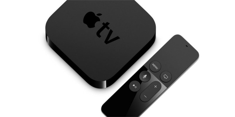 control apple tv with iphone you can now your apple tv using the remote app for 4874