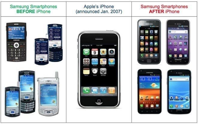 iDrop_AppleSamsungPatentBattle_02
