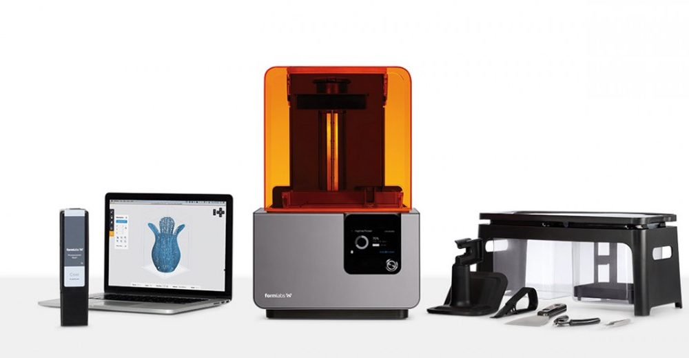 An Apple Multi Color 3d Printer Could Be In The Works